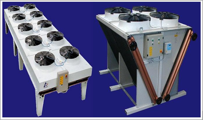 Alfa laval air coolers Уплотнения теплообменника Tranter GCP-016 Невинномысск